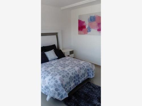 casa sola en venta lomas de trujillo