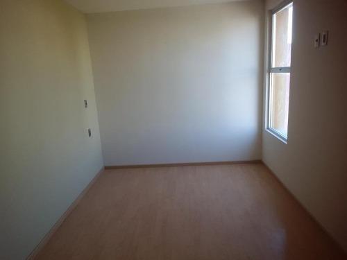 casa sola en venta lomas de vista bella