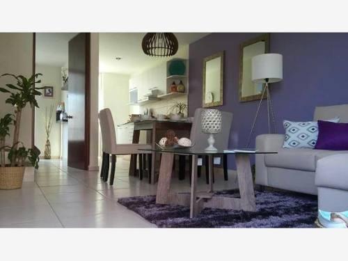 casa sola en venta lomas de zompaltle cuernavaca