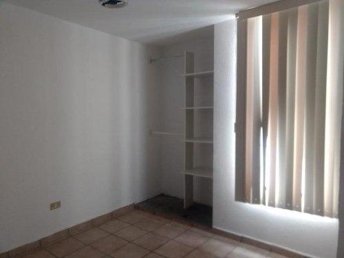casa sola en venta lomas del chapulin