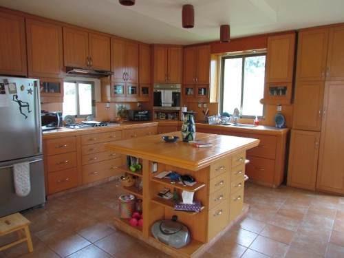 casa sola en venta lomas del creston