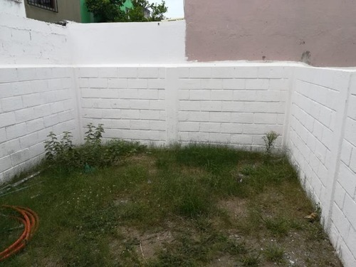 casa sola en venta lomas del vergel