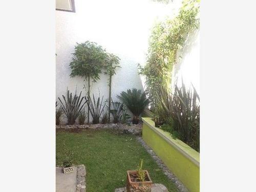 casa sola en venta lomas recidencial pachuca