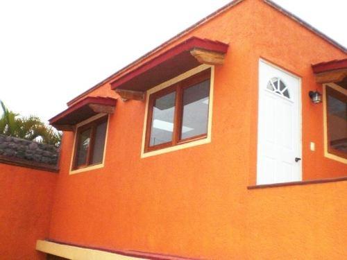 casa sola en venta lomas tetela 3ra sección