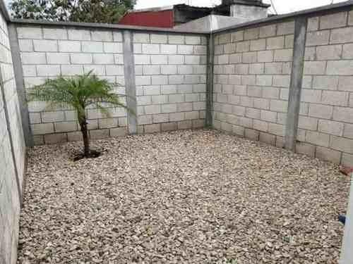 casa sola en venta los alamos