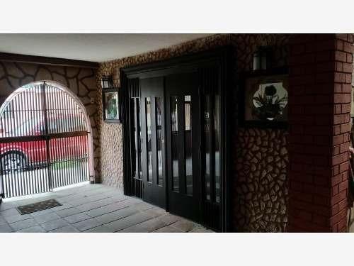 casa sola en venta los alamos infonavit