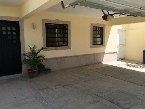 casa sola en venta los arrayanes
