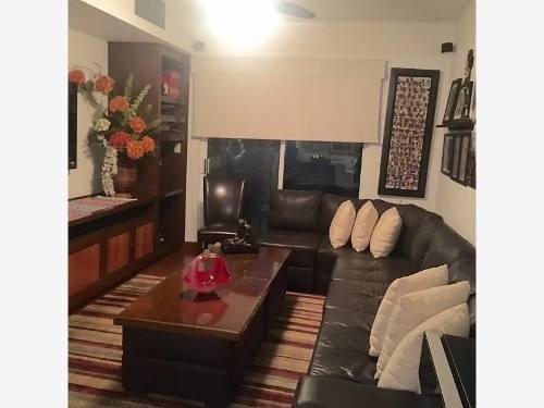 casa sola en venta los azulejos (campestre)