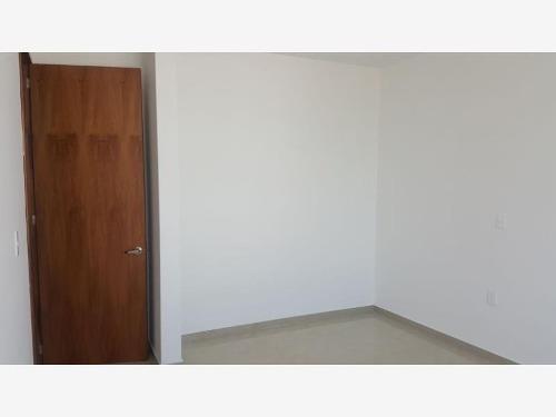 casa sola en venta los cedros