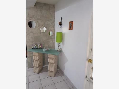 casa sola en venta los cipreses