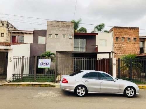 casa sola en venta los encinos