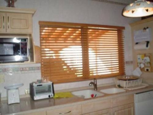 casa sola en venta los fresnos
