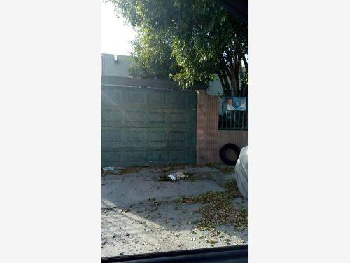 casa sola en venta los lobos imaq tijuana