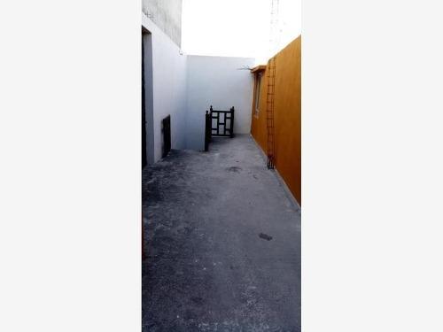 casa sola en venta los muros