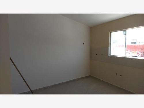 casa sola en venta los nogales