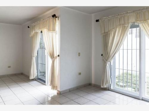casa sola en venta los olivos residencia privada cerca de centros comerciales.
