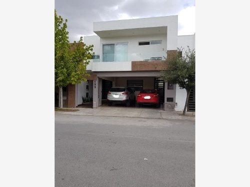 casa sola en venta los portales
