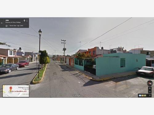 casa sola en venta los prismas