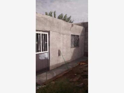 casa sola en venta los terreros