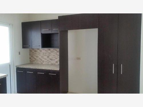 casa sola en venta los viñedos palma real