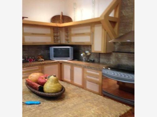 casa sola en venta luma valca