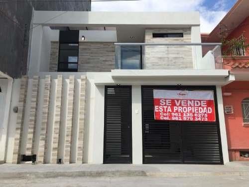casa sola en venta mactumactza