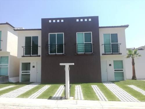 casa sola en venta madero yecapixtla