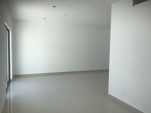casa sola en venta magisterio ibero