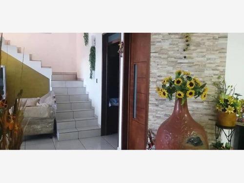 casa sola en venta mariano escobedo