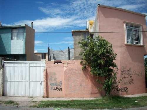 casa sola en venta marmol iii