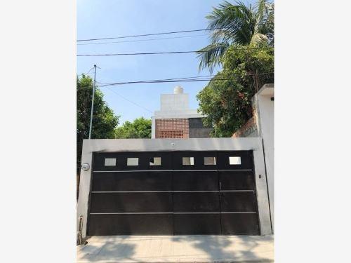 casa sola en venta maya