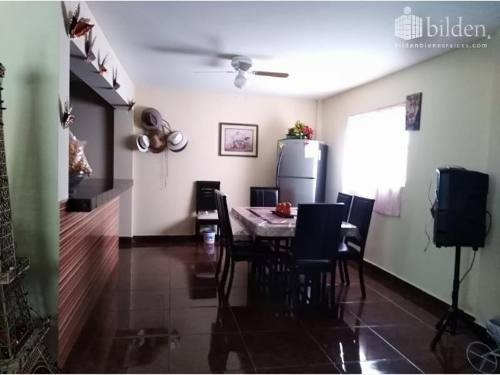 casa sola en venta mexico