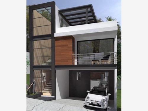 casa sola en venta mexico nuevo