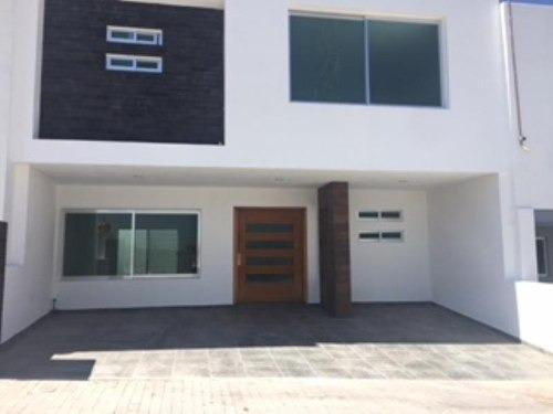 casa sola en venta milenio iii