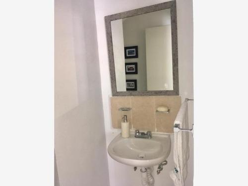 casa sola en venta mineral de la reforma a 15 minutos del centro de pachuca