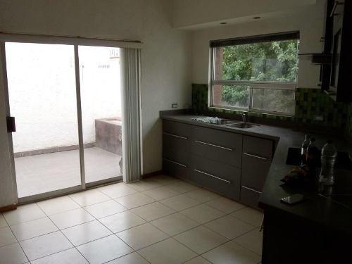 casa sola en venta mirador