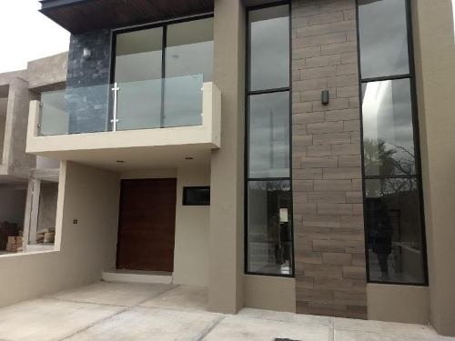 casa sola en venta mirador de vista real