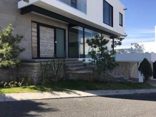 casa sola en venta misión concá