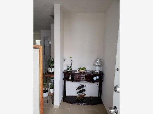 casa sola en venta mision del mayorazgo