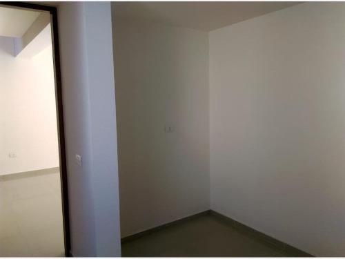 casa sola en venta mision san joaquin