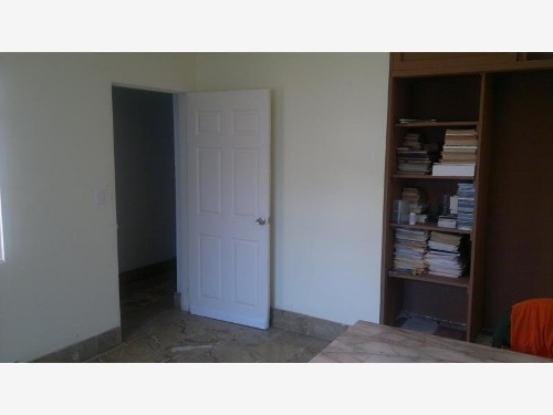 casa sola en venta moderna