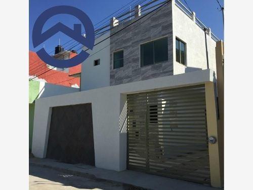 casa sola en venta modulo 2 teran