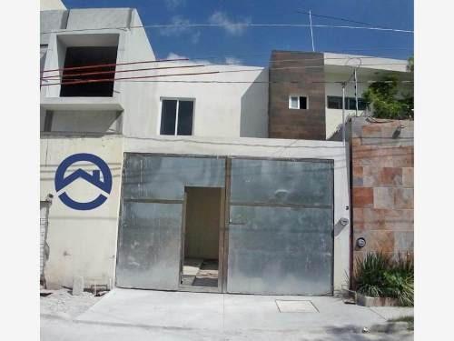 casa sola en venta modulo ii