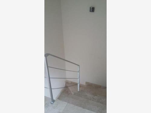 casa sola en venta momoxpan cholula