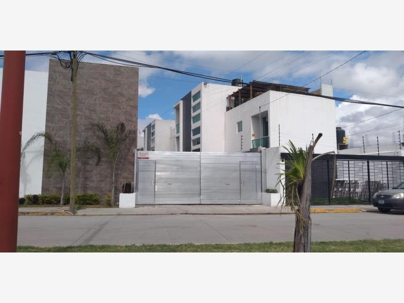 casa sola en venta momoxpan san pedro cholula