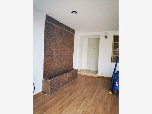 casa sola en venta monjaraz