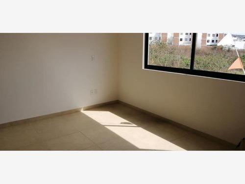 casa sola en venta monte blanco