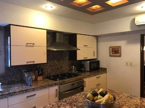 casa sola en venta montebello