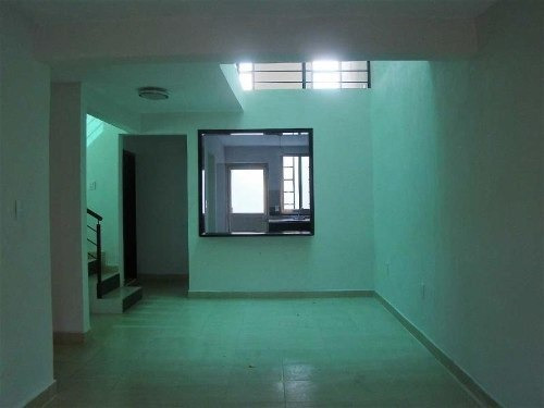 casa sola en venta montes azules