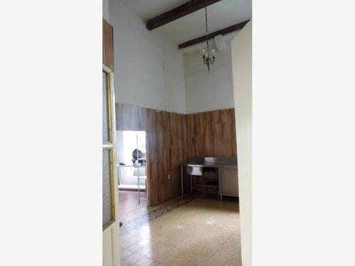 casa sola en venta morelia centro